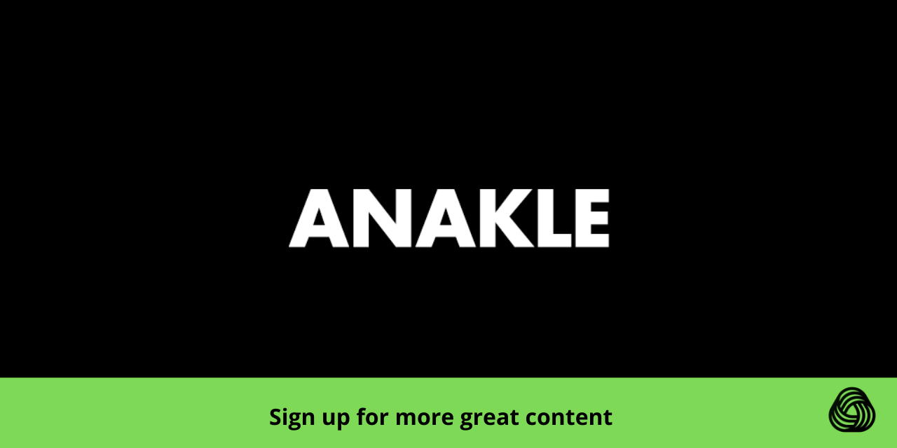 Anakle Appoints New CEOs of Subsidiaries.