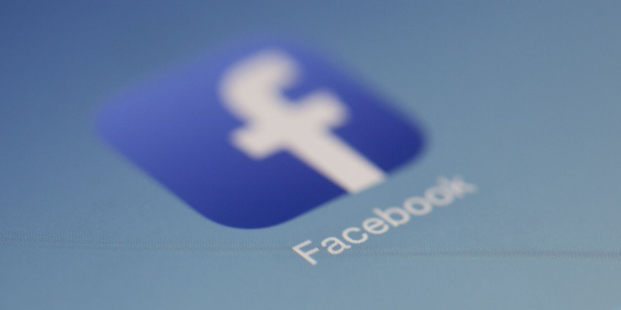 Facebook is working on its own OS that could reduce its reliance on Android