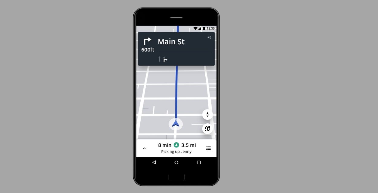 Viewpoint: How safe are ride hailing companies?