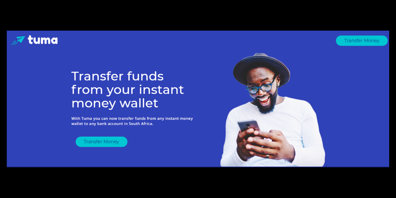 Pago launches a new payment platform, Tuma