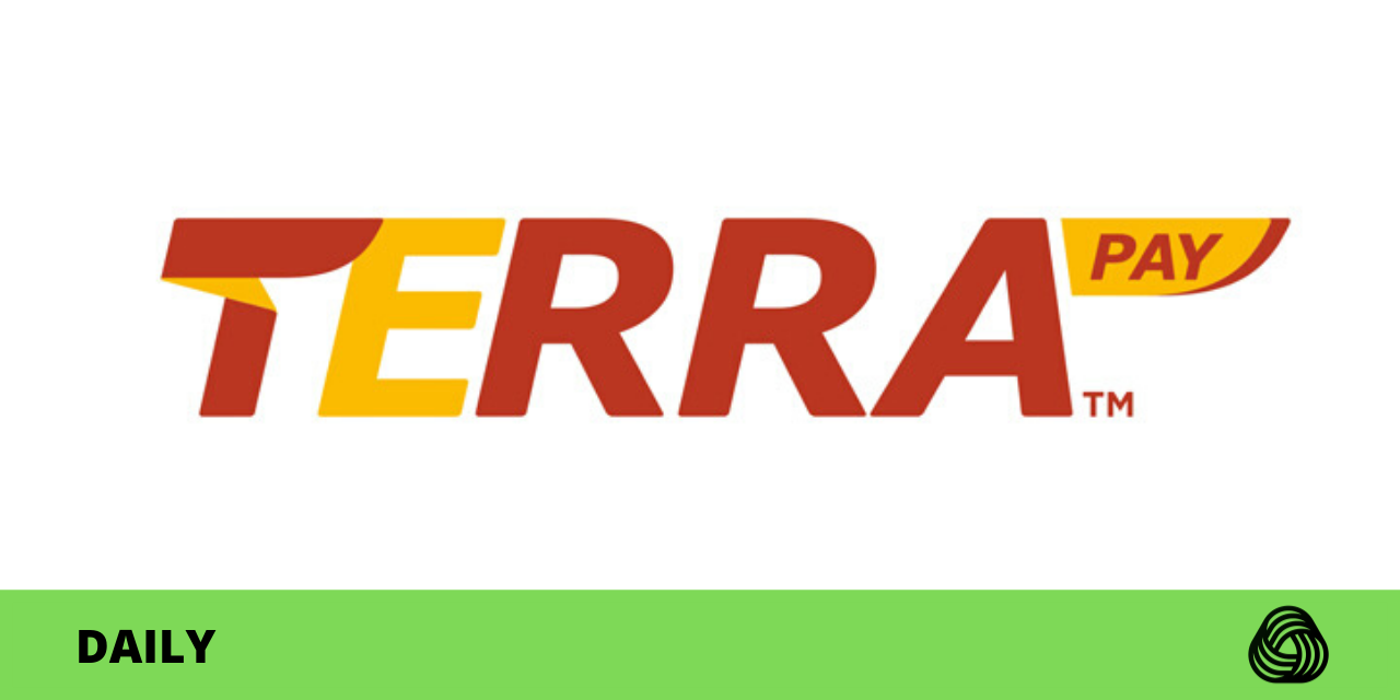 Partech Africa, IFC, and Prime Ventures invest $9.6 million into Terrapay
