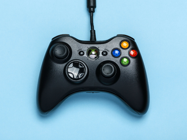 Over 1.56-Billion Gaming Consoles Sold Worldwide.