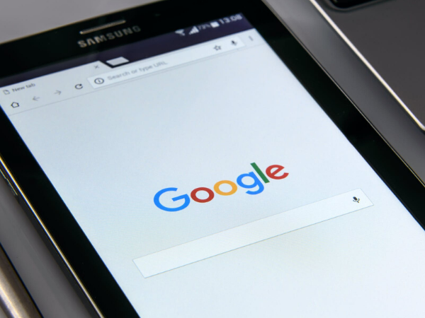 New Digital Tools From Google Saves Businesses Amidst COVID-19 pandemic.