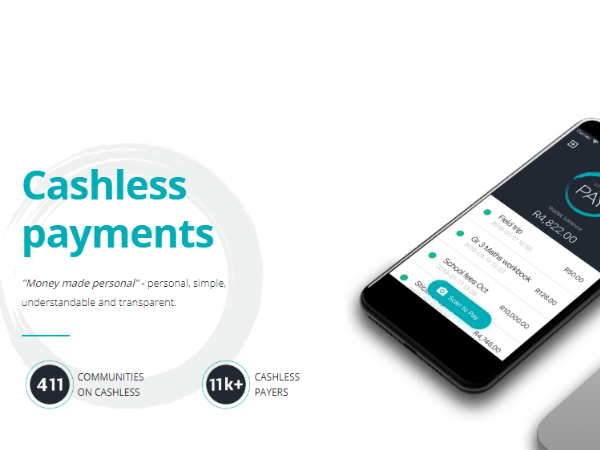 South African payment startup, Sticitt secures investment worth $176k from Crusis VC.