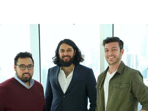 Wahed Invest, Announces $25MFunds Raised For Islāmic Investment Platform.