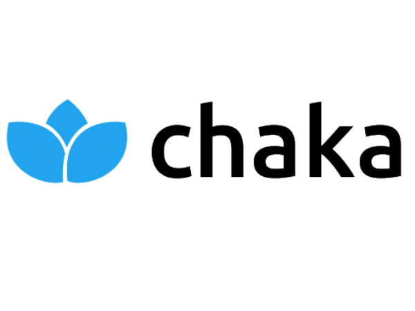 Investment firm, Microtraction invests in Chaka, an investment tool for trading global and local stock markets.