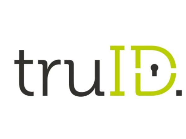 truID,  a South African banking startup secures funding from fintech investor, Crossfin.