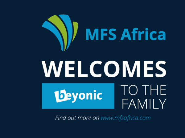 South African fintech company, MFS Africa acquires Digital payments startup, Beyonic.