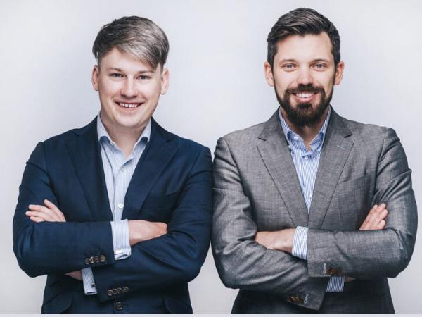 South African Fintech startup, Planet42 receives $2.4M funding in a round led by Change Ventures