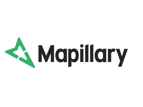 Facebook Inc obtains publicly supported mapping Tech Company, Mapillary.