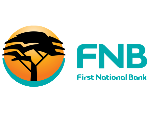 First National Bank, UnionPay join forces to allow UnionPay cardholders make contactless payments in South Africa.