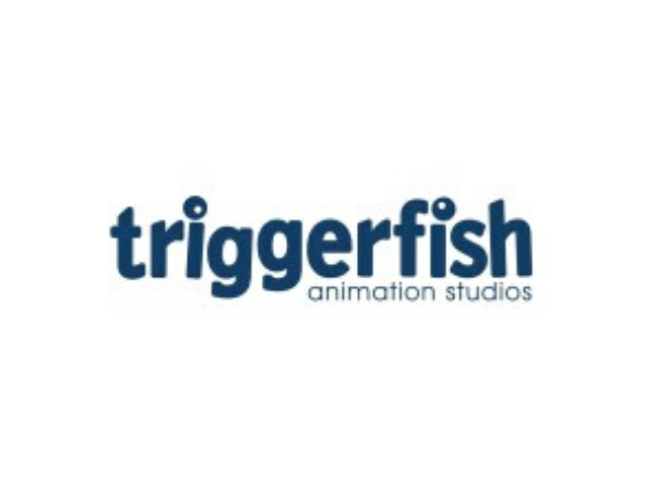 South African animation studio, Triggerfish plans to open studio in Ireland.