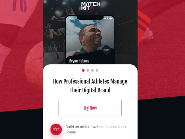 South African Digital Agency, Retroactive rolls out sports promotions app, Matchkit