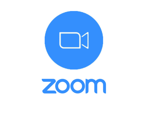Video-conferencing app, Zoom to offer encryption to both free and premium users.