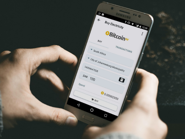 South African Fintech, Centbee rolls out new feature to enable users make essential purchases.