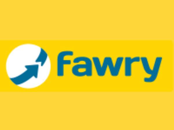 Egypt-based payment company, Fawry's market cap surges to $830 million.