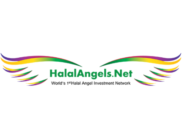 Halal Angel Network collaborates with UK FinTech, Delio to digitize the Halal Investment market