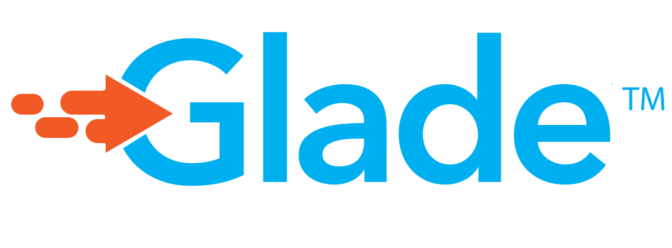 Glade Digital Bank App now available in Stores.
