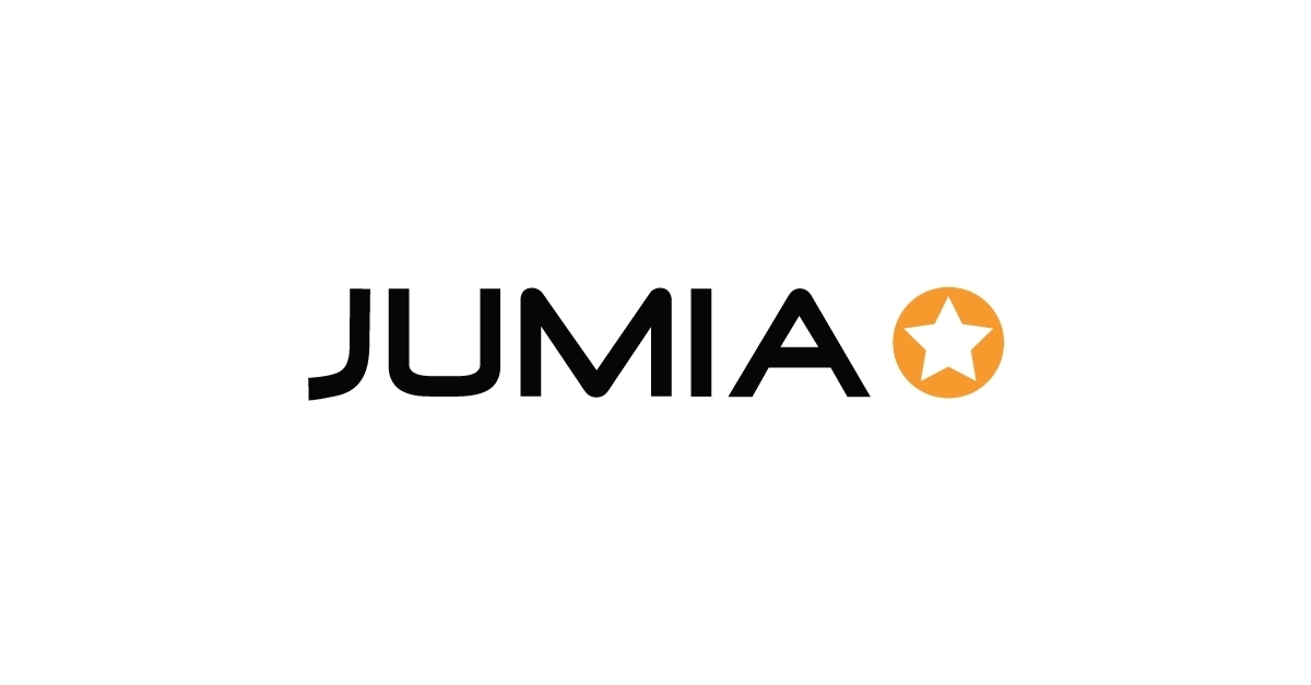 Jumia partners Airtel Kenya to allow users make mobile payments.
