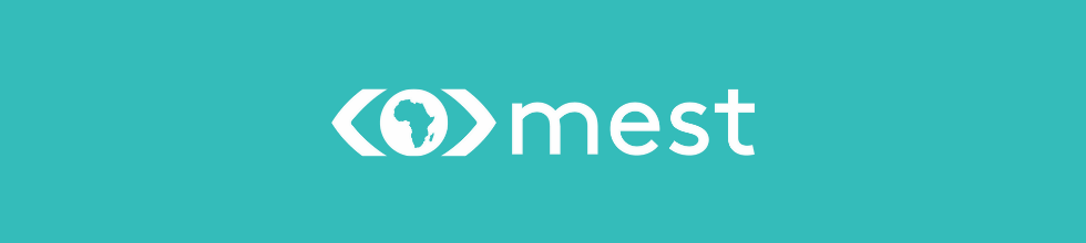 MEST commits $700k in seven African tech startups.
