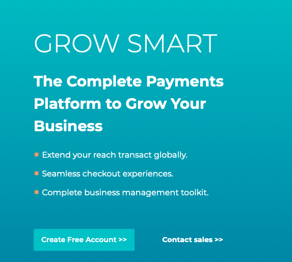 Egyptian fintech startup, Kashier Payments secures seed funding in a round led by Glint Ventures.