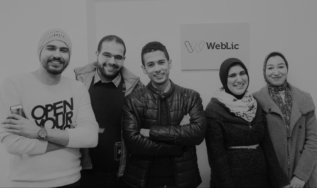 New website builder rolls out for businesses in MENA.