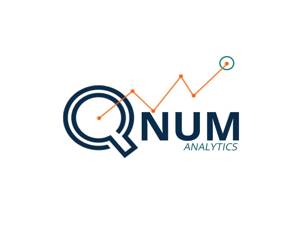 South African tech startup, Qnum Analytics joins US-based global accelerator.
