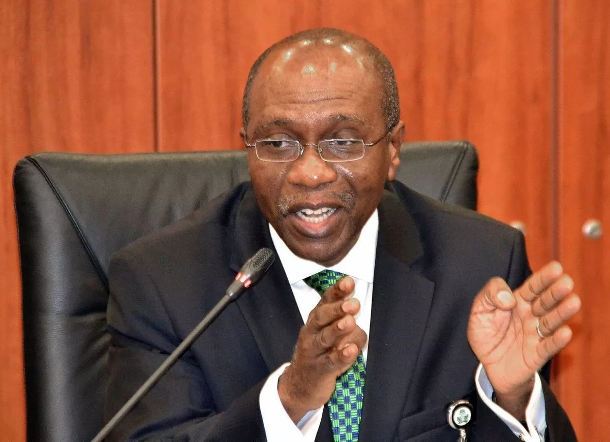ANALYSING CBN'S BAN ON CRYPTO CURRENCY IN NIGERIA