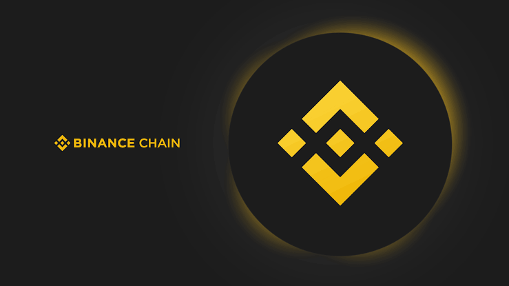 Binance in the Aftermath of the Crypto Ban in Nigeria