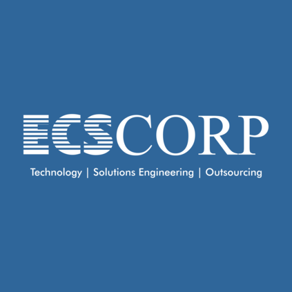 ECSCorp Solution Company sets to Create Reality Show for Startups