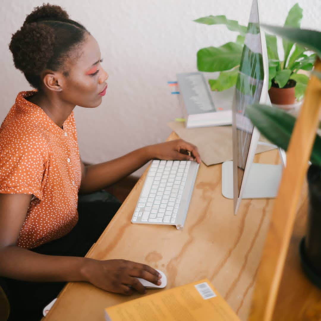 Google Pledges $25M to Empower African Women and Girls