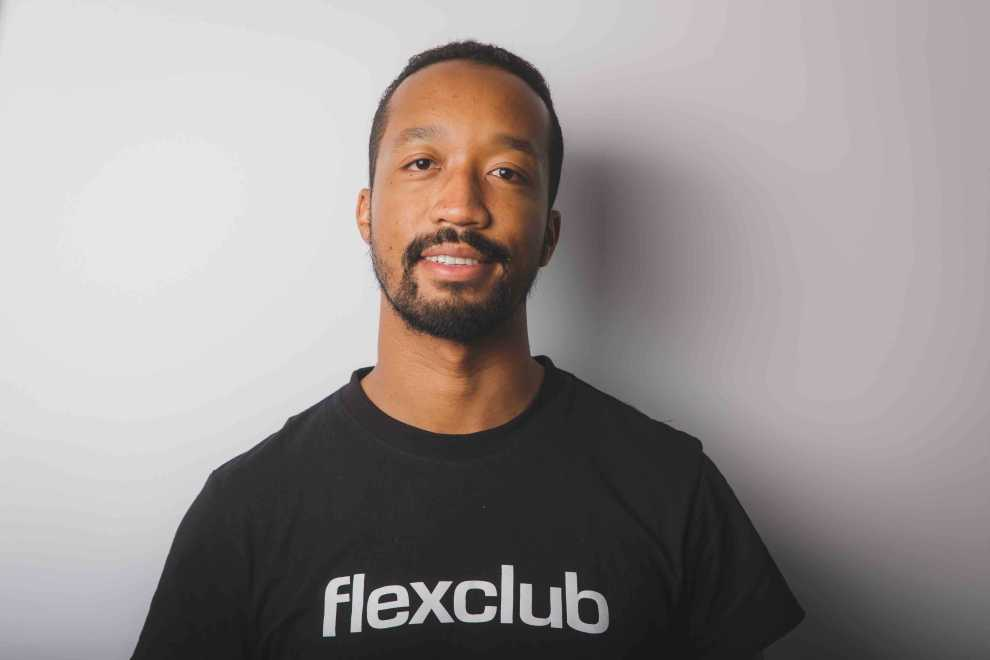 South Africa's Flexclub Secures Additional $5m In Seed Round to Scale Its Car Subscription Marketplace