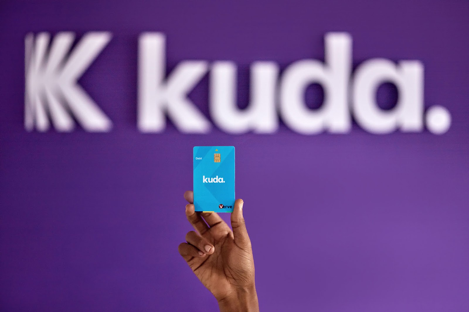 NIGERIAN FINTECH KUDA RAISES $25M, TO EXPAND TO OTHER AFRICAN COUNTRIES