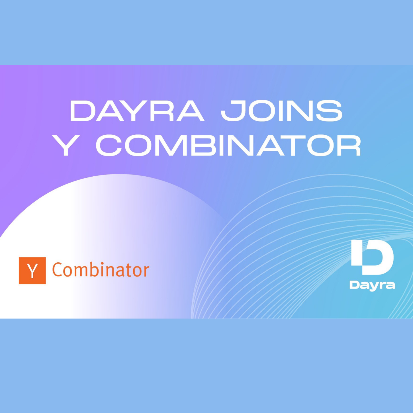 Egyptian Fintech, Dayra secures $3M in pre-seed round.