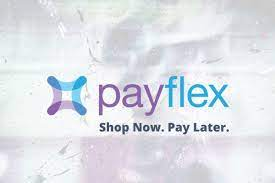 Payflex Launches Buy Now Pay Later Feature in South Africa