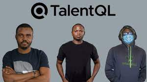 TalentQl joins Techstars amid Plans to Expand