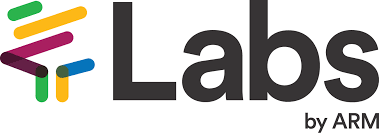 5 Nigerian Fintech Startups Selected for Labs by ARM Accelerator
