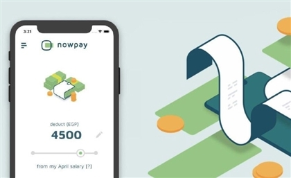 Egyptian Fintech Startup NowPay joins Y-Combinator
