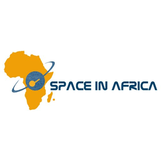 Africa Space Tech Challenge Announces Winners