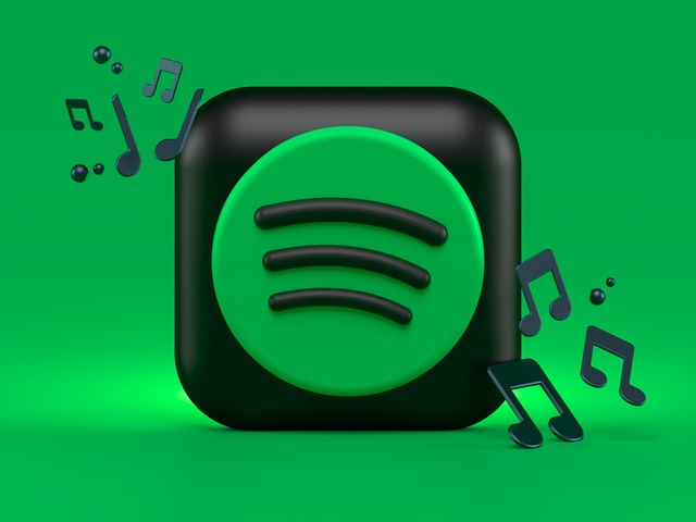 Spotify Targets Over 1 Billion Users in Recent Expansion to Africa and Other Locations