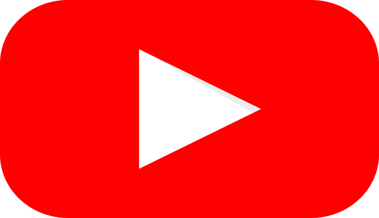 Youtube To Deduct Taxes Of Up To 24% From Creators Outside The United State.