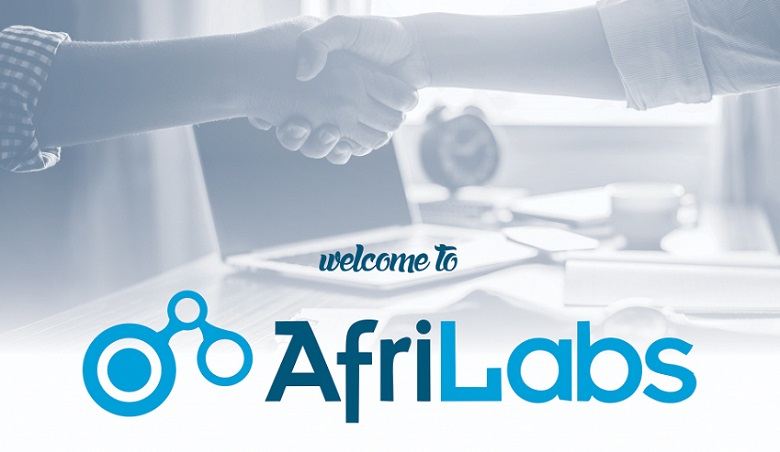 African Hubs Network AfriLabs adds 28 New Members