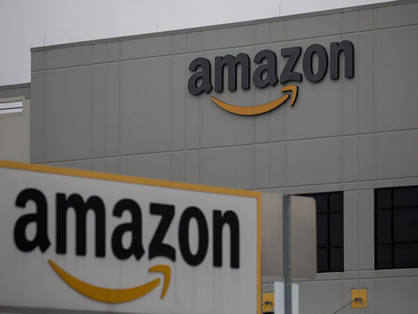 Amazon to set up its African headquarters in South Africa