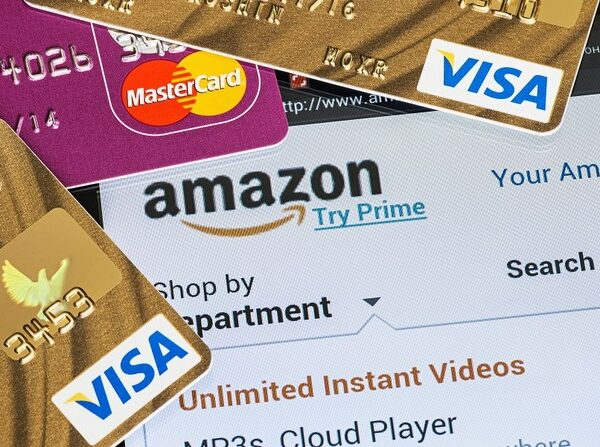 Amazon Payment Services waives service fees for small businesses in Egypt