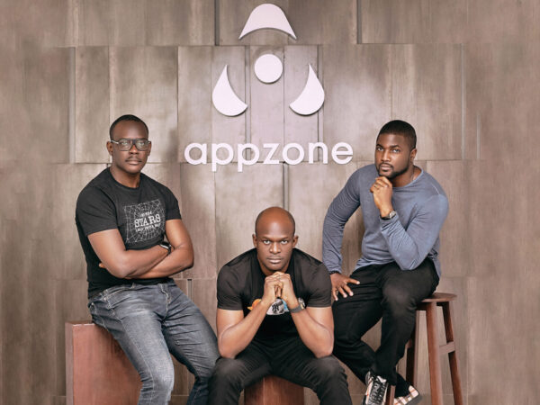 Nigerian fintech startup, Appzone raises $10M to expand to other African countries and develop its proprietary technology