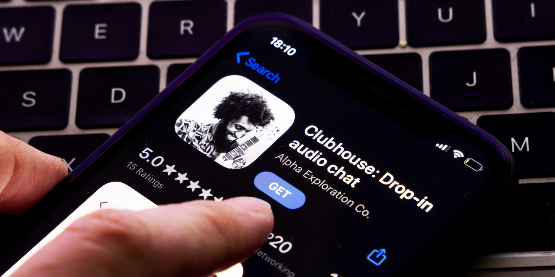 Clubhouse launches payments for creators, plan to roll out Android App soon