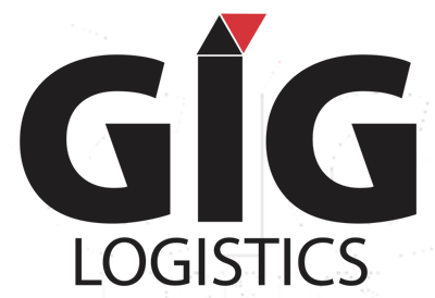 Nigeria's GIG Logistics launches in UK, Eyes more Cross-border Deliveries