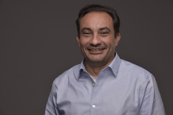 Egyptian VC firm, Algebra Ventures launches $90M fund for startups in Egypt