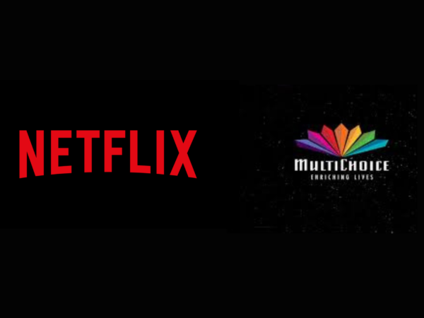 What Multichoice and Netflix's rivalry mean for Africa