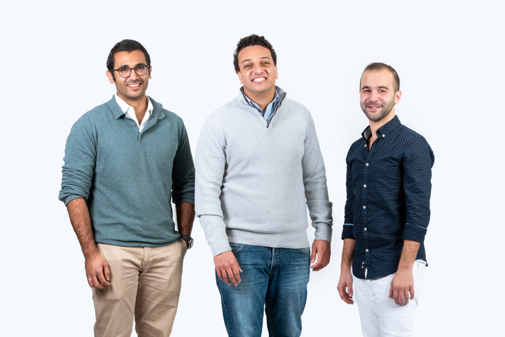 Egyptian fintech startup, Paymob closes a record breaking $18.5 million Series A to drive its expansion